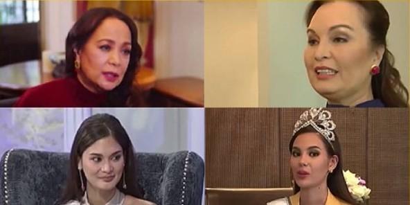 Video chat pinay Manila Chat