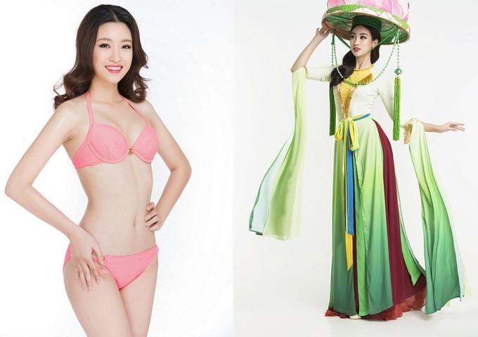 Www Asianbeauties Com Au