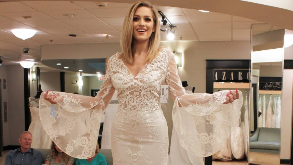 Missnews Betty Cantrell Said I Do But Now Watch 2016 S Miss