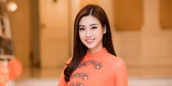 MissNews - Concurso de belleza Miss Vietnam 2018 calienta ...