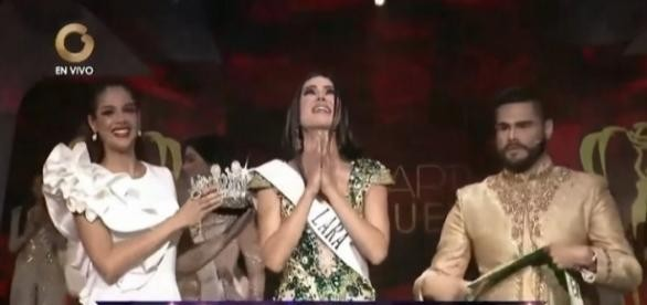 MissNews - Miss Earth 2017: Venezuela leads medal tally after ...