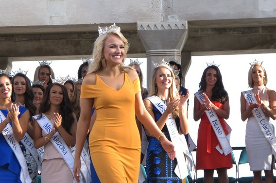 beb5ba4dfe7 MissNews - Outgoing Miss America  We re more alike than different